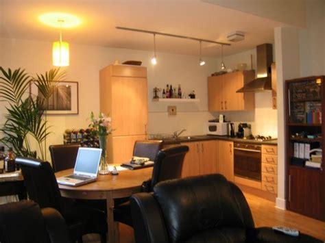 2 bedroom flat in nottingham 2 bedroom flat to rent in 28 william bancroft building