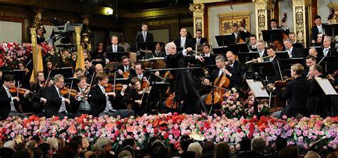 vienna new year concert reviews vienna unwrapped