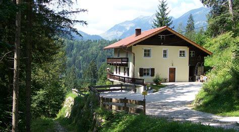 wochenendhaus kaufen in 214 sterreich zweiwohnsitz in tirol - Wochenendhaus Kaufen