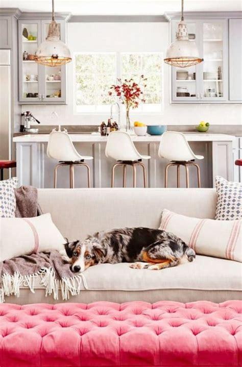 scandinavian home design tips cosy interior best scandinavian home design ideas tips