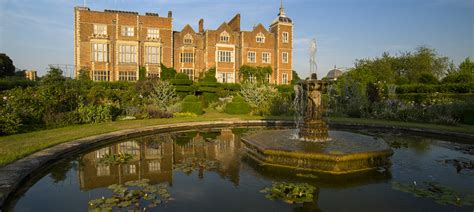 houses to buy in hatfield hatfield house visit hatfield house park gardens in hertfordshire uk