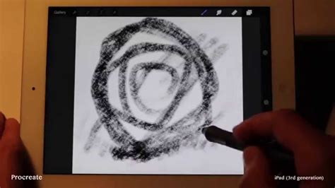 Best Free Drawing App For Air