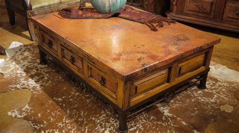 60 best copper table images on pinterest copper table 44 best images about rustic living room on pinterest