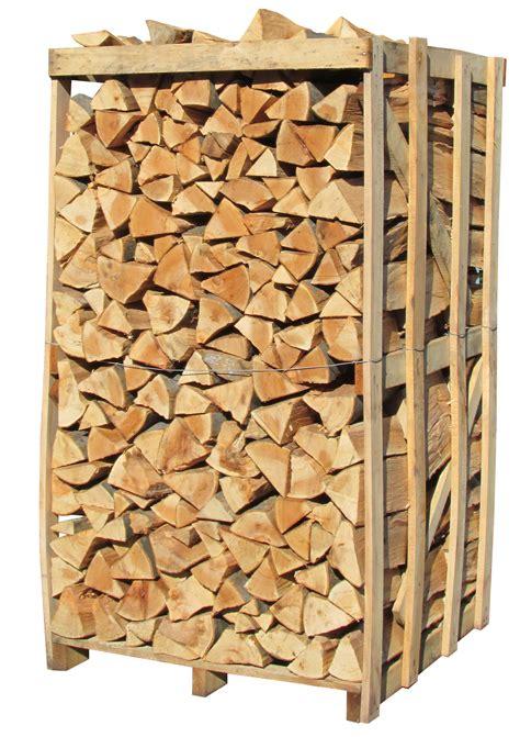 legna da camino legna da ardere faggio offerte aquaterm pst