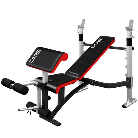 fitness gear pro olympic bench care fitness pro max bench olympic standard use fitness equipment ni