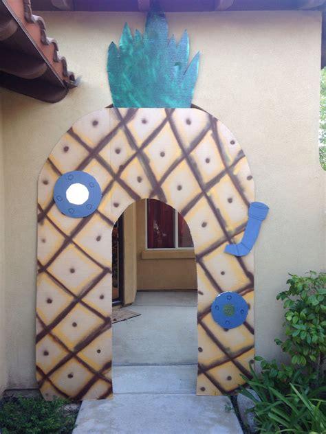 layout of spongebob s house spongebob squarepants house layout house and home design