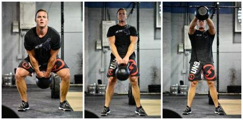 dan kettlebell swing the 5 deadliest kettlebell sins breaking