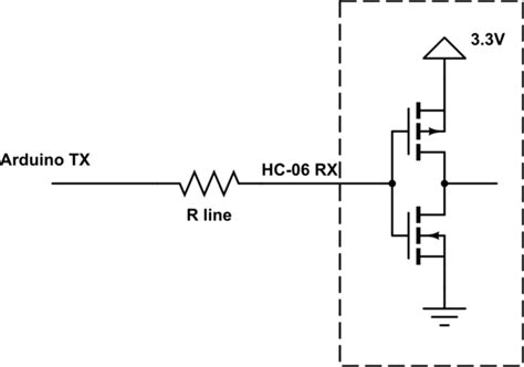 pull up resistor low power pull up resistor low power 28 images pull up resistors on msp430x2xx and launchpad msp low