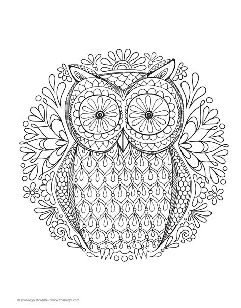 the mandala coloring book pdf mandala coloring pages pdf depetta coloring pages 2018