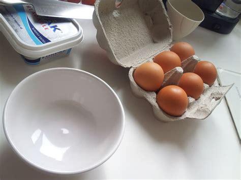 tips membuat omelet keju cara membuat omelet telur jamur keju variasi andryo