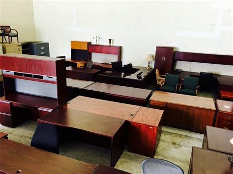27 creative used office furniture houston yvotube com