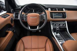 2018 range rover evoque review price 2017 2018