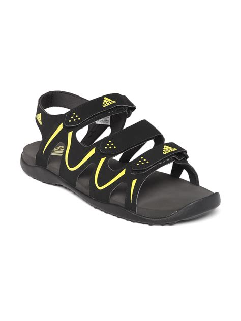adidas sandals adidas sandals for www pixshark images