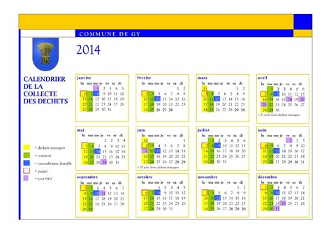 Calendrier 2018 Geneve Calendrier Scolaire Geneve Clrdrs