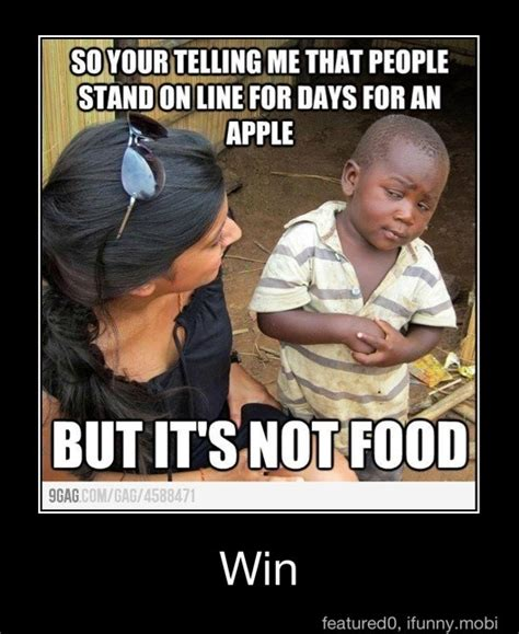 Skeptical African Kid Meme - eng1020wayne licensed for non commercial use only karnib