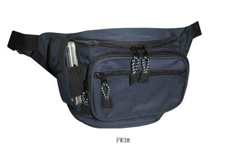 Weist Bag 300d waist bag fw3 china bags waist bag
