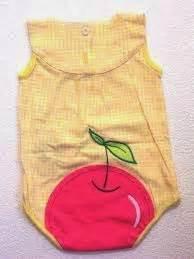 Legging Bayi 0 3 Bulan Atau 0 6 Bulan Cotton Rich baju bayi anak perempuan fashion anak indonesia baju