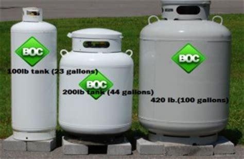 button oil company propane delivery wilkes barre nepa
