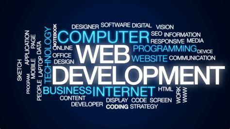 hd web software web developer wallpaper 84 images