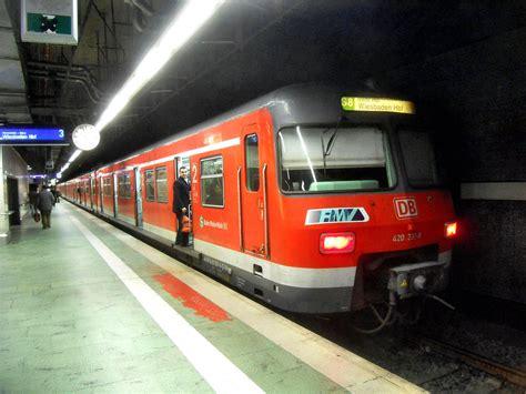 aeropuerto de frankfurt salidas trenes aeropuerto de frankfurt aeropuertos net
