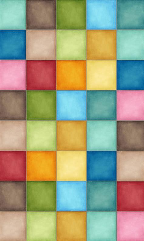 z10 wallpaper tumblr 25 hd blackberry z10 wallpapers dezignhd best source