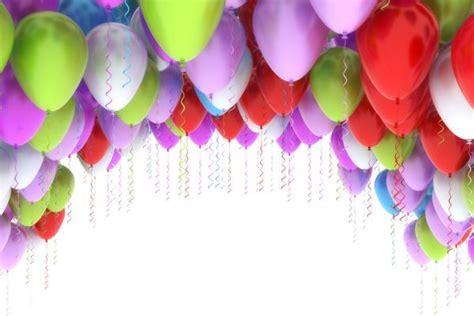 decorar con globos c 243 mo decorar con globos