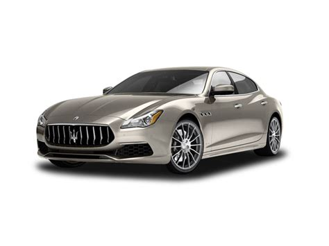 2017 maserati ghibli png new 2017 maserati quattroporte in germantown md at