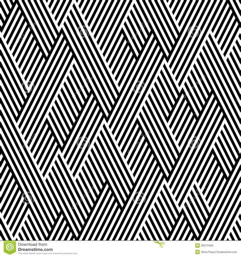 pattern drawing black and white 13 best images about fabric pattern bw on pinterest see