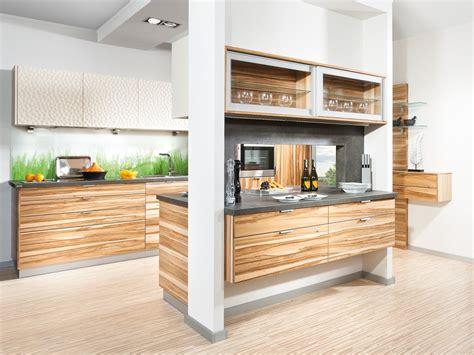 Möbeldesign Frankfurt by Gro 223 Z 252 Gig Kuche Durchreiche Ideen Wohnzimmer Dekoration
