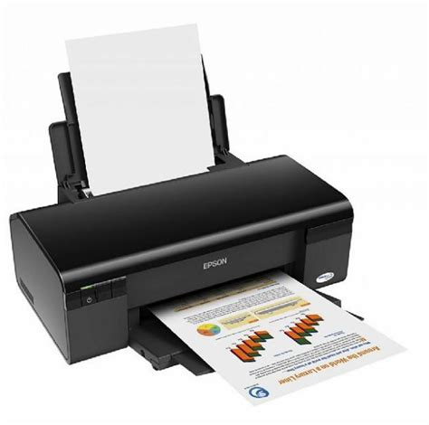 Printer Dtg Epson T13 free reseter printer epson t13 freesoftware
