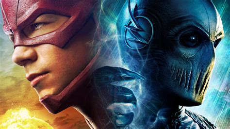 best zoom the flash zoom wallpaper 75 images