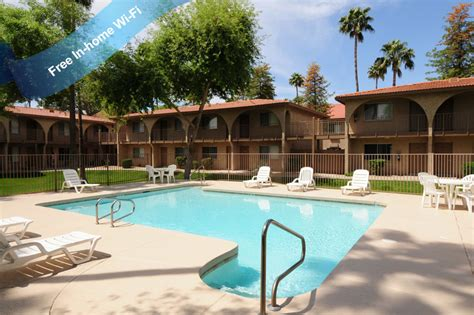 Furnished Apartments Mesa Az Term Mesa Arizona Furnished Apartments For Rent
