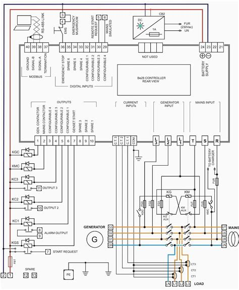 i need a wiring diagram for 307 going wiring diagram 2018