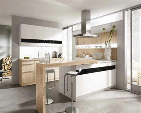 neueste küchendesigns neue k 252 chenideen m 246 belideen