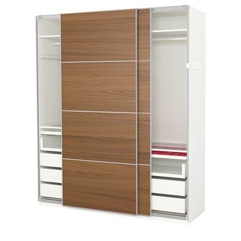 ikea pax wardrobe closet ikea closets pax home design