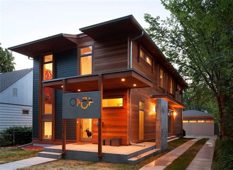 house number design ideas house numbers design ideas exterior contemporary with wood slat corten steel dark
