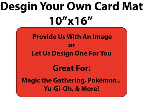 magic the gathering make your own card 88 best mtg images on magic cards magic