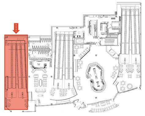 gillette stadium floor plan 100 gillette stadium floor plan bruce springsteen
