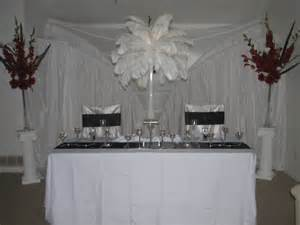 Decorating Ideas For Wedding Reception Simple Wedding Reception Decoration Ideas Wedding