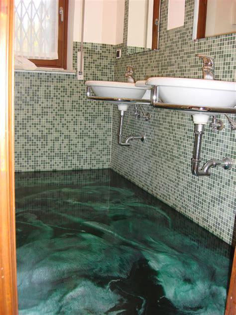 isolanti per pavimenti interni decoresine italia pavimenti in resina rivestimenti in