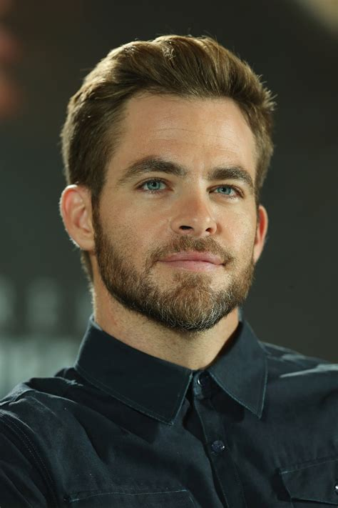 american actors male chris chris pine full hd pictures