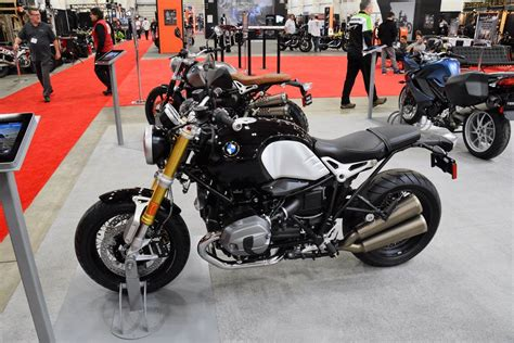 Motorcycle Apparel Vancouver by Vancouver Motorcycle Show Langley Bmw Ducati
