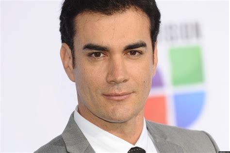 imagenes de david zepeda esc 225 ndalo mexican telenovela star david zepeda