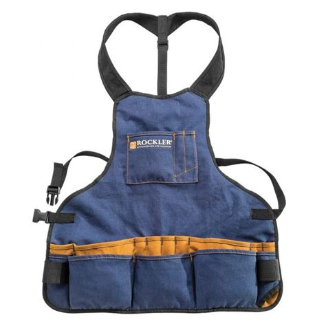 woodworking shop apron rockler broad shoulder apron rockler woodworking and