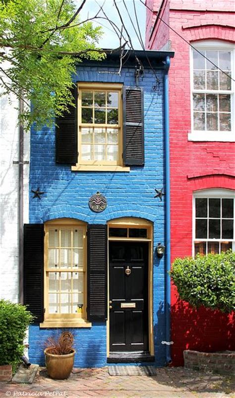 spite house boston 25 best ideas about spite house on pinterest smallest
