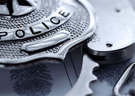 law enforcement body and fixed cameras help enhance