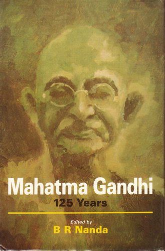 mahatma gandhi a biography by b r nanda 9780195638554 shanghai library announces indian section with consul