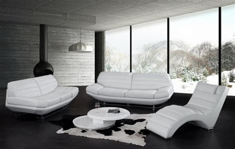 White Living Room Furniture Home Design Ideas Breathtaking White Living Room Furniture Exude Inviting Feel Home Design Ideas