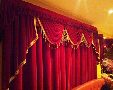 acoustical drape 1000 images about stage drape descriptions and stage