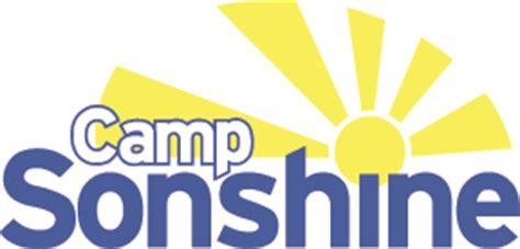 Home Design Center camp sonshine berman events